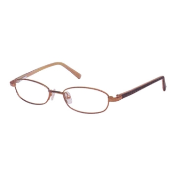 Scooby-Doo SD 48 Eyeglasses